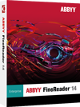 abbyy-finereader14-box-l-80.png