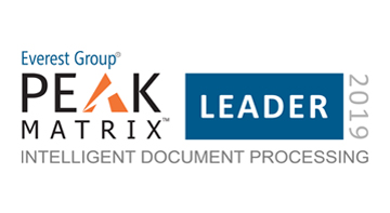 idp-peak-matrix-2019_leader-360x197